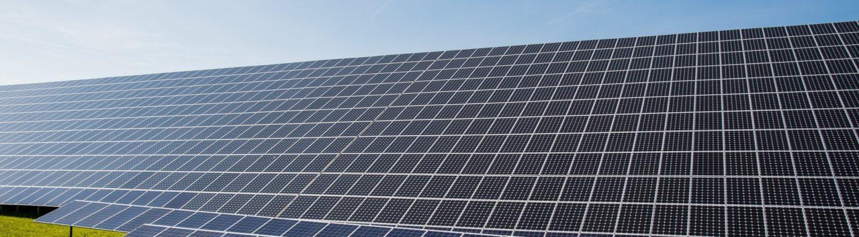 Solarhelp